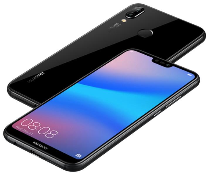 Huawei P20 128GB DS